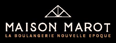 Maison Marot - La Boulangerie Nouvelle Époque